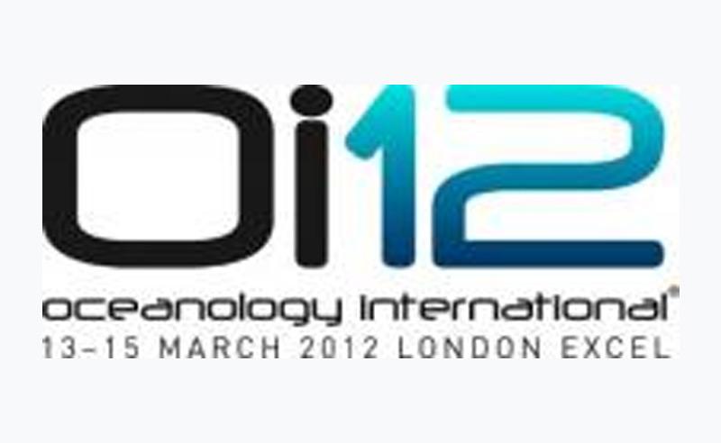MCS has participated in OI 2012